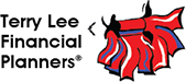 Terry Lee Financial Planners