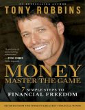 Anthony Robbins' Unshakeable